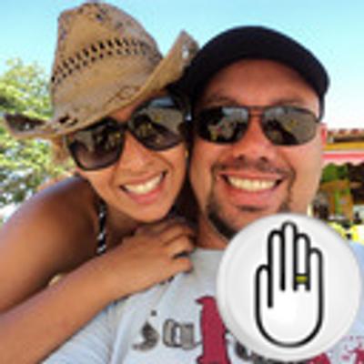 MARCELO GARCIA | Social Profile