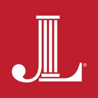 The Junior League | Social Profile