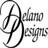 @Delanodesigns