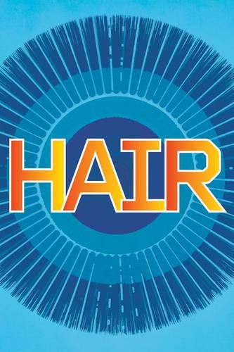 HAIR Social Profile