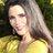 BarbaraLazaroff profile