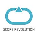 Score Revolution (@scorerevolution) Twitter