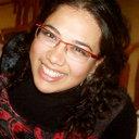 Sanaz (@SanazArjomandi) Twitter