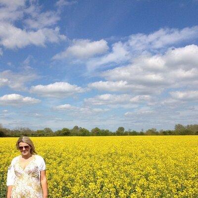 Sophie Bennett | Social Profile
