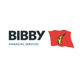 BibbyFinanceCZ