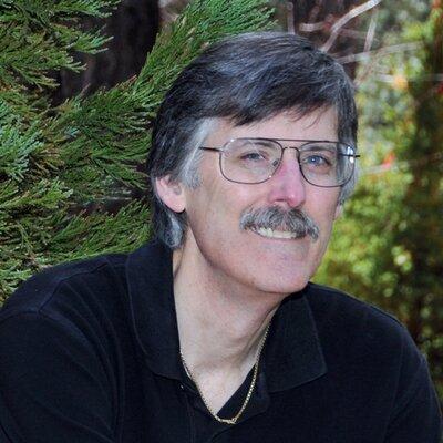 Robert  Rappaport   Social Profile