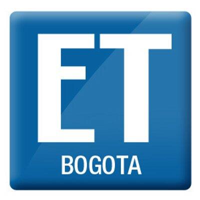 EL TIEMPO Bogotá