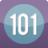 Life101byBob profile
