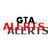 @GTA_Alert