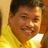 Jethro_Lim profile
