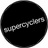 @Supercyclers