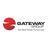 @GatewayGroupLtd