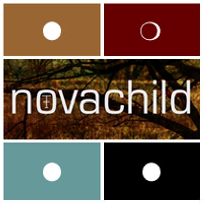 novachild   Social Profile