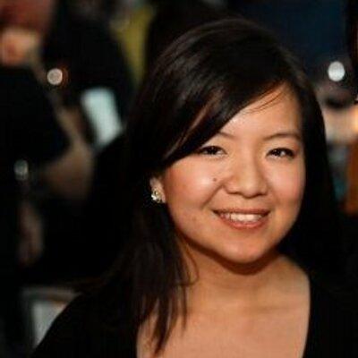 Anna Teoh   Social Profile
