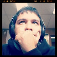Jose Luis Ortiz L. | Social Profile
