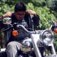 Teddy Irawan | Social Profile
