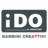 iDO_kidswear