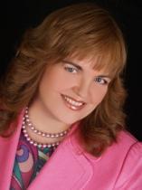 Donna Ballman Social Profile