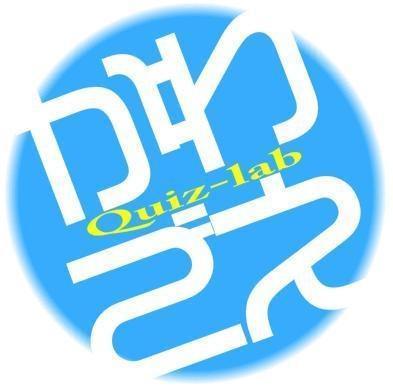 The profile image of Khql_chart3C