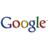 @Googleupdate1