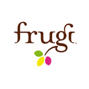 Photo of Frugi's Twitter profile avatar