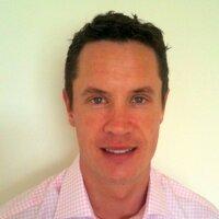 Chris Quinn | Social Profile