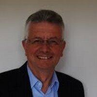 Stewart Hutcheson | Social Profile