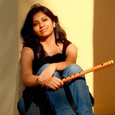 Mugdha Thareja | Social Profile