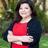 PatriciaFox75 profile