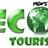 @Eco_TourismNews