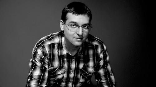 Tomáš Lembacher