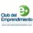 Emprende_Club