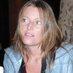 Francisca Veth Raffo's Twitter Profile Picture