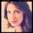 @LauraHelene