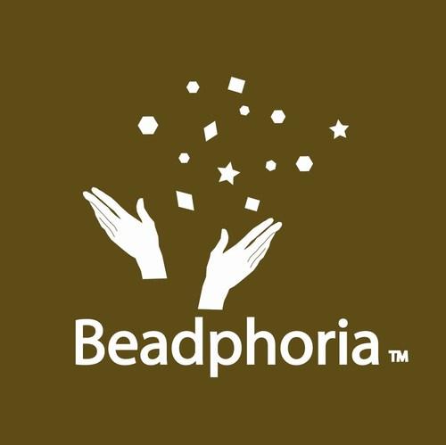 Beadphoria