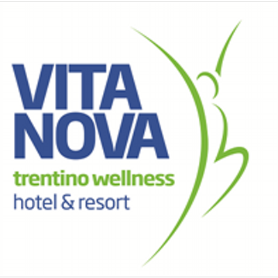 Trentino Wellness | Social Profile
