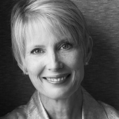 Jane Rodmyre Payfer | Social Profile