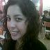 @rojas_den