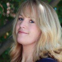 Coleen Patrick | Social Profile