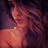 Pornstar Melanie Rios on Twitter