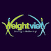 WeightView's Twitter Profile Picture