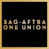 SAG-AFTRA Social Profile