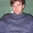 marczaborowski profile