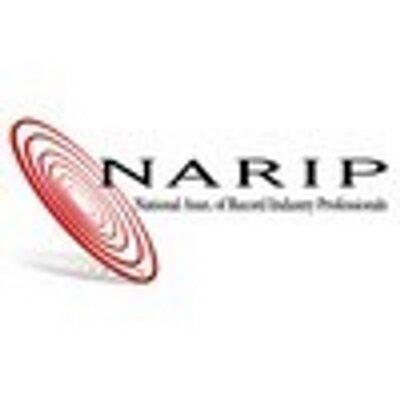 NARIP Atlanta | Social Profile