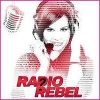 Radio Rebel | Social Profile