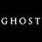 ghostoneldridge