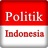 @Politik_Indo