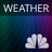 NBCNewsWeather profile