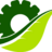 @Eco_F_Cars