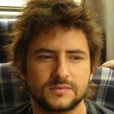 Virgilio GREGORINI | Social Profile